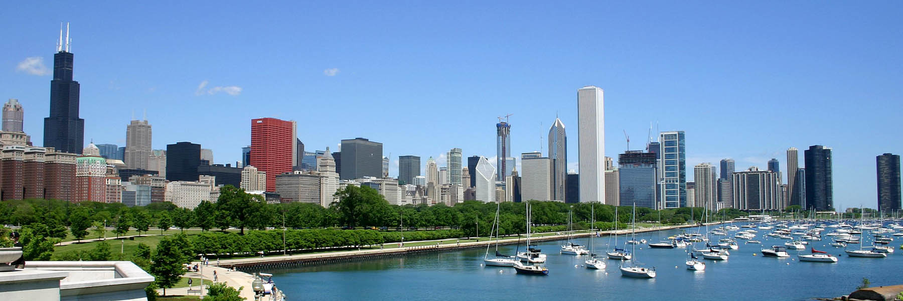 2008-06-10_3000x1000_chicago_skyline